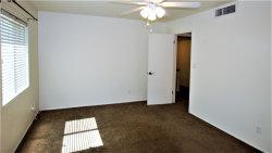 Tiny photo for 4451 N 40th Street, Phoenix, AZ 85018 (MLS # 5938706)