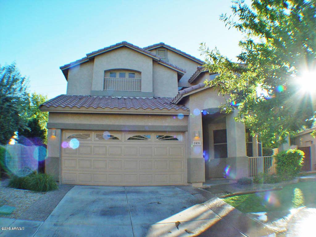 Photo for 2431 E Fremont Road, Phoenix, AZ 85042 (MLS # 5938775)