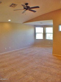 Tiny photo for 2431 E Fremont Road, Phoenix, AZ 85042 (MLS # 5938775)