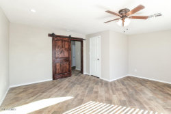 Tiny photo for 2202 E Marmora Street, Phoenix, AZ 85022 (MLS # 5938797)