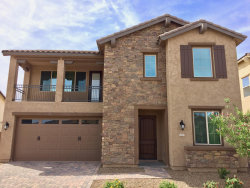 Photo of 177 E Canyon Way, Chandler, AZ 85249 (MLS # 5938889)