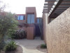 Photo of 7401 N Scottsdale Road, Unit 7, Paradise Valley, AZ 85253 (MLS # 5938892)