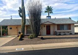 Photo of 10332 W Monterosa Drive, Sun City, AZ 85351 (MLS # 5939561)