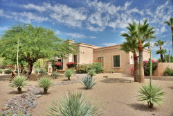 Photo of 4708 E Desert Park Place, Paradise Valley, AZ 85253 (MLS # 5939567)