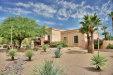Photo of 4708 E Desert Park Place, Paradise Valley, AZ 85253 (MLS # 5939567)