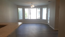 Photo of 420 W 1st Street, Unit 212, Tempe, AZ 85281 (MLS # 5939750)