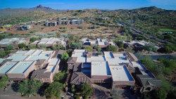 Photo of 10436 N Villa Ridge Court, Fountain Hills, AZ 85268 (MLS # 5939891)