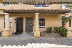 Photo of 5704 E Aire Libre Avenue, Unit 1103, Scottsdale, AZ 85254 (MLS # 5939954)