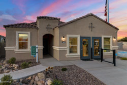 Photo of 17823 N Mughetto Drive, Maricopa, AZ 85138 (MLS # 5939958)