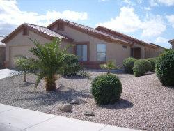Photo of 3677 W Santa Cruz Avenue, Queen Creek, AZ 85142 (MLS # 5939985)
