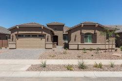 Photo of 20144 E Nighthawk Way, Queen Creek, AZ 85142 (MLS # 5939996)
