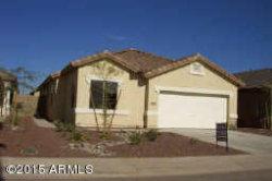 Photo of 12758 W Redondo Drive, Litchfield Park, AZ 85340 (MLS # 5940048)