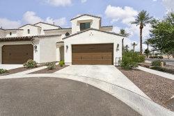 Photo of 14299 W Village Parkway, Unit #119, Litchfield Park, AZ 85340 (MLS # 5940091)
