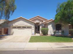Photo of 701 S 120th Avenue, Avondale, AZ 85323 (MLS # 5940233)