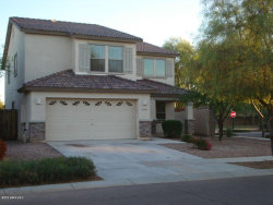 Photo of 3893 E Sundance Avenue, Gilbert, AZ 85297 (MLS # 5940246)