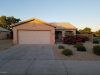 Photo of 17701 N Woodrose Avenue, Surprise, AZ 85374 (MLS # 5940266)
