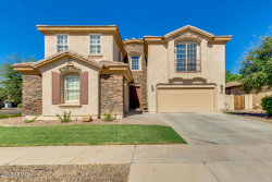 Photo of 4590 E Waterman Street, Gilbert, AZ 85297 (MLS # 5940279)