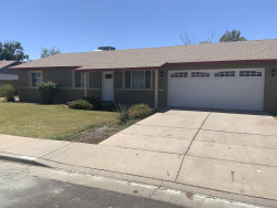 Photo of 1404 S Spencer --, Mesa, AZ 85204 (MLS # 5940325)