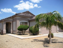 Photo of 866 E Saratoga Street, Gilbert, AZ 85296 (MLS # 5940361)
