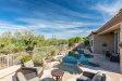 Photo of 9426 E Cavalry Drive, Scottsdale, AZ 85262 (MLS # 5940477)