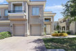 Photo of 8180 E Shea Boulevard, Unit 1040, Scottsdale, AZ 85260 (MLS # 5940497)