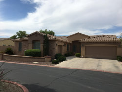 Photo of 1160 E Hawken Way, Chandler, AZ 85286 (MLS # 5940509)