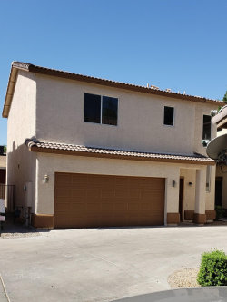 Photo of 3745 W Oregon Avenue, Phoenix, AZ 85019 (MLS # 5940510)