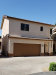 Photo of 3745 W Oregon Avenue, Phoenix, AZ 85019 (MLS # 5940510)