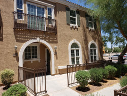 Photo of 2729 S Sulley Drive, Unit 103, Gilbert, AZ 85296 (MLS # 5940550)