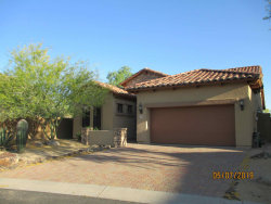 Photo of 6937 E Sierra Morena Circle, Mesa, AZ 85207 (MLS # 5940596)