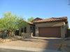 Photo of 6937 E Sierra Morena Circle, Mesa, AZ 85207 (MLS # 5940596)