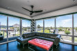 Photo of 4422 N 75th Street, Unit 4001, Scottsdale, AZ 85251 (MLS # 5940600)
