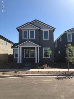 Photo of 25323 N 20th Avenue, Phoenix, AZ 85085 (MLS # 5940727)