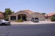 Photo of 517 W Meseto Avenue, Mesa, AZ 85210 (MLS # 5940732)