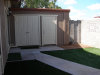 Photo of 633 N May --, Unit 29, Mesa, AZ 85201 (MLS # 5940769)