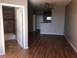 Photo of 1701 E Colter Street, Unit 457, Phoenix, AZ 85016 (MLS # 5940817)