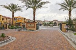 Photo of 4015 S Pecan Drive, Chandler, AZ 85248 (MLS # 5940831)