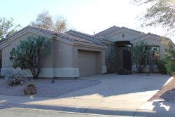 Photo of 5063 E Via Montoya Drive, Phoenix, AZ 85054 (MLS # 5940837)