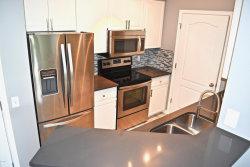 Photo of 1701 E Colter Street, Unit 226, Phoenix, AZ 85016 (MLS # 5940839)