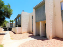 Photo of 3526 W Dunlap Avenue, Unit 170, Phoenix, AZ 85051 (MLS # 5940844)