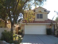 Photo of 6743 S Dennis Drive, Tempe, AZ 85283 (MLS # 5940912)