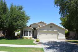 Photo of 1822 W Havasu Way, Chandler, AZ 85248 (MLS # 5940965)