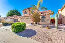 Photo of 1830 W Browning Way, Chandler, AZ 85286 (MLS # 5940970)