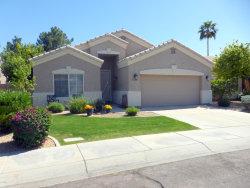 Photo of 2225 E Bel Air Lane, Gilbert, AZ 85234 (MLS # 5940989)