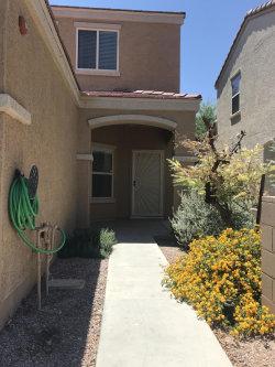 Photo of 12908 N 88th Lane, Peoria, AZ 85381 (MLS # 5941007)