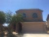 Photo of 4215 E Tether Trail, Phoenix, AZ 85050 (MLS # 5941014)