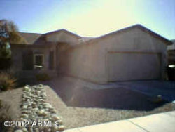Photo of 1473 W Bluejay Drive, Chandler, AZ 85286 (MLS # 5941023)