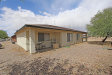 Photo of 4015 N Estrella Road, Unit D, Eloy, AZ 85131 (MLS # 5941045)