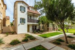 Photo of 4099 E Jasper Drive, Gilbert, AZ 85296 (MLS # 5941052)