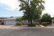 Photo of 7320 N 17th Avenue, Phoenix, AZ 85021 (MLS # 5941065)